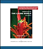 Johnson, George B.: Essentials of the Living World