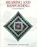 Peter Elbow: Sharing and Responding