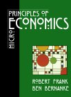 Frank, Robert H.: Principles of Microeconomics