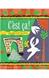 Jeantet, Robert F.: C'Est Ca!: Essentials of French