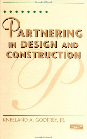 partnering-in-design-and-construction