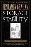 Graham, Benjamin: Storage and Stability: A Modern Ever-Normal Granary (Benjamin Graham Classics)