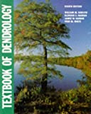 Harrar, Ellwood S.: Textbook of Dendrology (Mcgraw-Hill Series in Forest Resources)