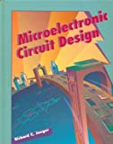 Jaeger, Richard C.: Microelectronic Circuit Design