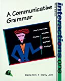 Kirn, Elaine: Interactions I: A Communicative Grammar