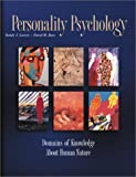 David M. Larsen Randy J.; Buss: Personality Psychology: Domains of Knowledge about Human Nature