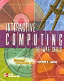 Laudon, Kenneth C.: Interactive Computing Software Skills: Microsoft Powerpoint 97