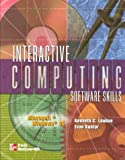 Laudon, Kenneth C.: Interactive Computing Software Skills: Microsoft Windows 95