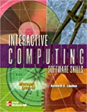 Laudon, Kenneth C.: Interactive Computing Software Skills: Microsoft Exel 97