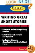 Schaum's Quick Guide to Writing Great Short Stories