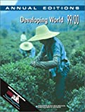 Griffiths, Robert J.: Developing World 99/00