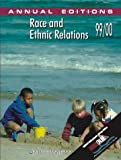 Kromkowski, John A.: Race and Ethnic Relations: 99/00