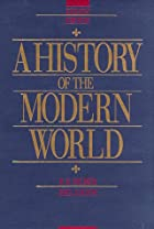 A history of the modern world by R. R.…