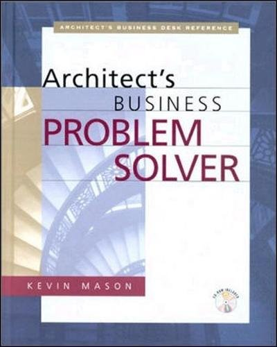 the-architects-business-problem-solver
