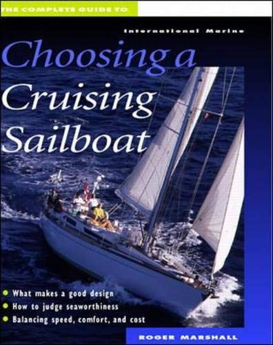 the-complete-guide-to-choosing-a-cruising-sailboat