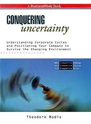 Conquering Uncertainty: Understanding…