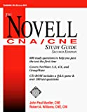 Williams, Robert: The Novell Cna/Cne Study Guide