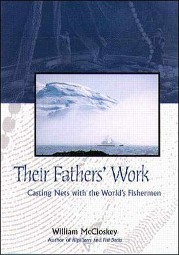 their-fathers-work-casting-nets-with-the-worlds-fishermen