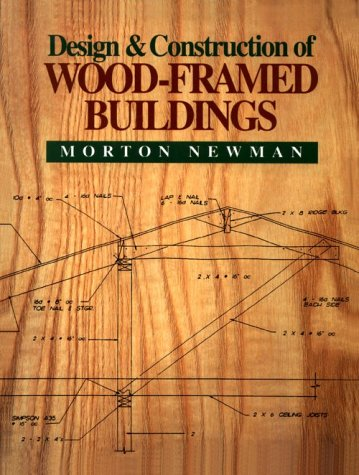 design-and-construction-of-wood-framed-buildings