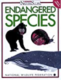 National Wildlife Federation: Endangered Species: Wild and Rare