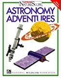 National Wildlife Federation: Astronomy Adventures