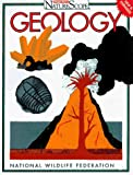 National Wildlife Federation: Geology: The Active Earth
