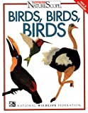National Wildlife Federation: Birds, Birds, Birds!