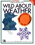 [???]: Wild About Weather