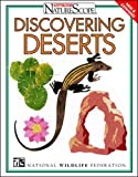 National Wildlife Federation: Discovering Deserts