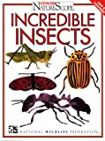National Wildlife Federation: Incredible Insects