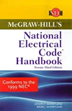McGraw-Hill's National Electrical Code…