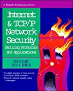 Internet & TCP/IP Network Security by Uday…