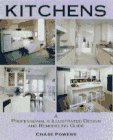 Kitchens: A Professional's Illustrated…