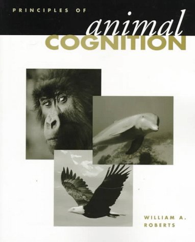 principles-of-animal-cognition