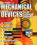 Rorabaugh, Britt: Mechanical Devices for the Electronics Experimenter