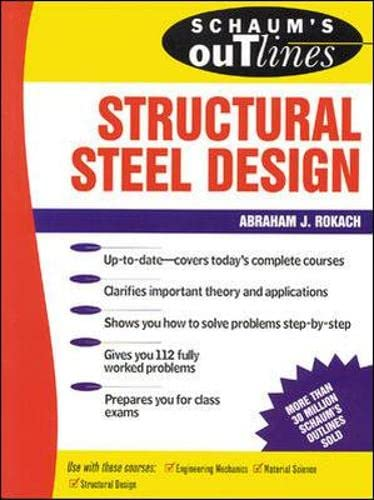schaums-outline-of-structural-steel-design