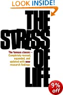 The Stress of Life (Schaum's Paperbacks)