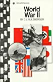 Sulzberger, Cyrus Leo: World War II