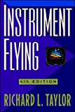 Taylor, Richard: Instrument Flying