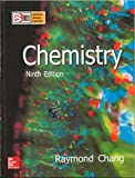 Raymond Chang: Chemistry (Special India Edition 2008)