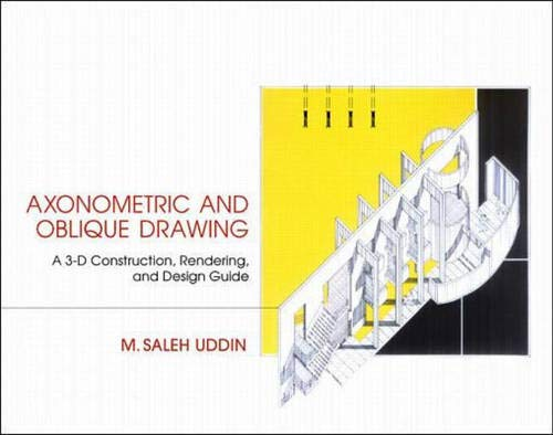 axonometric-and-oblique-drawing-a-3-d-construction-rendering-and-design-guide