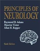 Principles of Neurology by Raymond D. Adams