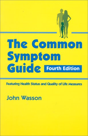 common-symptom-guide-a-guide-to-the-evaluation-of-common-adult-and-pediatric-symptoms