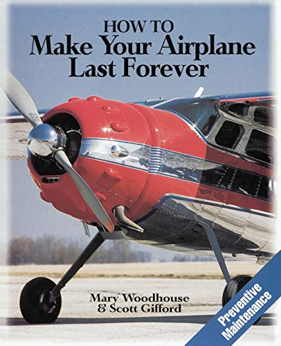 how-to-make-your-airplane-last-forever