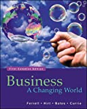 Ferrell, O. C.: Business: A Changing World