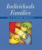 Individuals and Families in a Diverse…