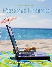 Personal Finance, 4th Cdn edition de Jack…