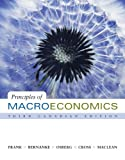 Robert Frank: Principles of Macroeconomics, 3rd Cdn edition with Connect Access Card
