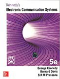 KENNEDY: KENNEDYS ELECTRONIC COMMUNICATION SYSTEMS