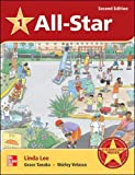 Lee: All-Star 1 Student Book